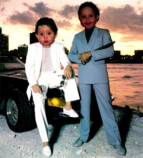 Miamivice_copy