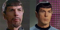 Spock_and_twin