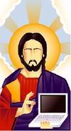 Jesus_computer