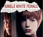 Single_white_female